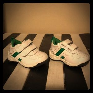 Circo athletic shoes - baby